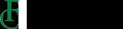 Logo Fantino Costruzioni