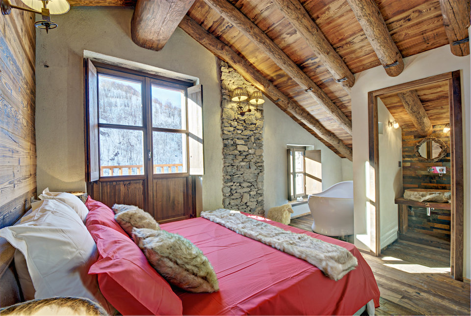 Showchalet_limone_low12